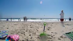 G0262515 (Tom Simpson) Tags: ocean beach newjersey nj jerseyshore avonbythesea