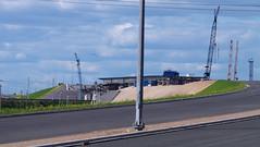 IMGP3435 (kudrdima) Tags: 23 20      road reconstruction e95