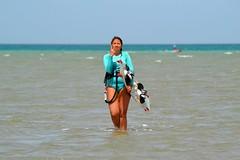 8_06_2016 (playkite) Tags: red sea summer kite june wind south egypt kiteboarding kitesurfing gouna kiting hurghada elgouna  2016          kitelessons