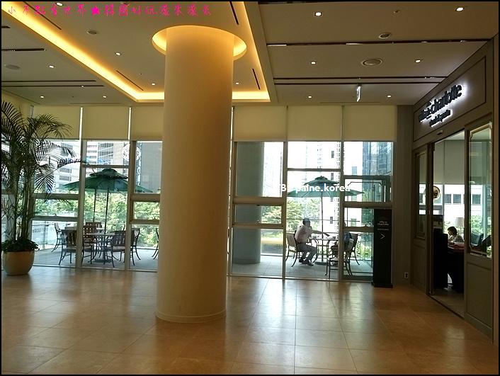 明洞樂天City Hotel (10).JPG