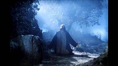 La pasin de Cristo tendr segunda parte (Tu Nexo De) Tags: melgibson cine lapasindecristo tunexode