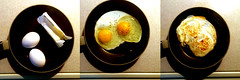 Heisenberg's Eggs (byzantiumbooks) Tags: werehere hereios eggs