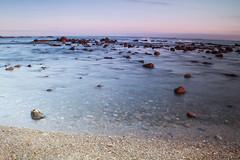 IMG_1595WEB (hawkinstudios) Tags: ocean sunset sky art beach photography evening harbor rocks friendship pacific bell korean serenity tidepool tides sanpedro palosverdes davidjhawkins hawkinstudios hawkinstudiosgmailcom