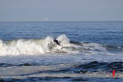 DSC_0018 (Ron Z Photography) Tags: surf surfer huntington surfing huntingtonbeach hb surfin surfsup huntingtonbeachpier surfcity surfergirl surfergirls surfcityusa hbpier ronzphotography