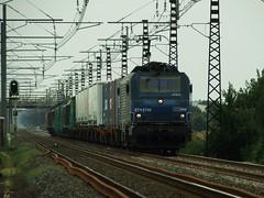 BB-27137 Vias 08-07-16b (mugicalin) Tags: prima akiem bb27000 regiorail bb27137