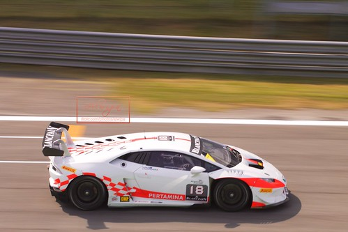 "Blancpain Endurance Series - Monza 2015 • <a style=""font-size:0.8em;"" href=""http://www.flickr.com/photos/104879414@N07/16487470944/"" target=""_blank"">View on Flickr</a>"