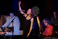 Deneb (jazzfoto.at) Tags: salzburg austria sony jazz noflash jazzclub autriche withoutflash salisburgo jazzit stagephoto salzburgo deneb livejazz concertphotos liveinconcert jazzlive salzbourg concertphoto jazzkeller konzertfotos ohneblitz sonyalpha jazzphotos konzertfoto jazzphoto jazzfoto jazzfotos blitzlos wwwjazzfotoat jazzitsalzburg markuslackinger jazzitmusikclubsalzburg jazzitmusikclub jazzkellersalzburg jazzinsalzburg wwwjazzitat jazzsalzburg sonyalpha77ii alpha77ii jazzit2015
