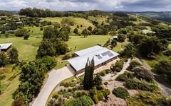 59 Funnell Drive, Modanville NSW