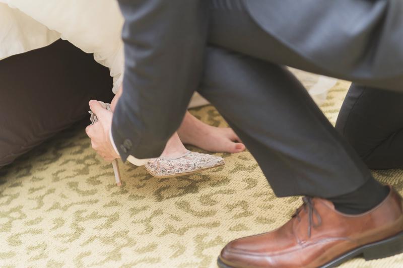 16681969124_b7b124642a_o- 婚攝小寶,婚攝,婚禮攝影, 婚禮紀錄,寶寶寫真, 孕婦寫真,海外婚紗婚禮攝影, 自助婚紗, 婚紗攝影, 婚攝推薦, 婚紗攝影推薦, 孕婦寫真, 孕婦寫真推薦, 台北孕婦寫真, 宜蘭孕婦寫真, 台中孕婦寫真, 高雄孕婦寫真,台北自助婚紗, 宜蘭自助婚紗, 台中自助婚紗, 高雄自助, 海外自助婚紗, 台北婚攝, 孕婦寫真, 孕婦照, 台中婚禮紀錄, 婚攝小寶,婚攝,婚禮攝影, 婚禮紀錄,寶寶寫真, 孕婦寫真,海外婚紗婚禮攝影, 自助婚紗, 婚紗攝影, 婚攝推薦, 婚紗攝影推薦, 孕婦寫真, 孕婦寫真推薦, 台北孕婦寫真, 宜蘭孕婦寫真, 台中孕婦寫真, 高雄孕婦寫真,台北自助婚紗, 宜蘭自助婚紗, 台中自助婚紗, 高雄自助, 海外自助婚紗, 台北婚攝, 孕婦寫真, 孕婦照, 台中婚禮紀錄, 婚攝小寶,婚攝,婚禮攝影, 婚禮紀錄,寶寶寫真, 孕婦寫真,海外婚紗婚禮攝影, 自助婚紗, 婚紗攝影, 婚攝推薦, 婚紗攝影推薦, 孕婦寫真, 孕婦寫真推薦, 台北孕婦寫真, 宜蘭孕婦寫真, 台中孕婦寫真, 高雄孕婦寫真,台北自助婚紗, 宜蘭自助婚紗, 台中自助婚紗, 高雄自助, 海外自助婚紗, 台北婚攝, 孕婦寫真, 孕婦照, 台中婚禮紀錄,, 海外婚禮攝影, 海島婚禮, 峇里島婚攝, 寒舍艾美婚攝, 東方文華婚攝, 君悅酒店婚攝, 萬豪酒店婚攝, 君品酒店婚攝, 翡麗詩莊園婚攝, 翰品婚攝, 顏氏牧場婚攝, 晶華酒店婚攝, 林酒店婚攝, 君品婚攝, 君悅婚攝, 翡麗詩婚禮攝影, 翡麗詩婚禮攝影, 文華東方婚攝