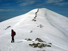 """Edita just below Monte Orsello's summit • <a style=""""font-size:0.8em;"""" href=""""http://www.flickr.com/photos/41849531@N04/16762739403/"""" target=""""_blank"""">View on Flickr</a>"""