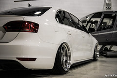 IMG_7492 (sparkyvw) Tags: golf volkswagen jetta helicopters cloud9 lhr tmb airlift mk6 mk7 rotiform
