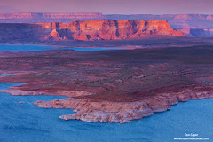 Sunest on Lake Powell (Don Geyer) Tags: sunset usa sunlight lake water ecology sunshine outside outdoors evening utah us spring ut scenery energy view unitedstates desert outdoor dam lakes scenic sunsets dry sunny canyon hydro springs views coloradoriver vista environment vistas habitat canyons deserts scenics evenings springtime lakepowell mojavedesert ecosystem dams hydroelectric environments hydropower habitats ecosystems naturalenvironment hydroelectricpower energies hydroelectricity aridclimate electricpower hydroelectricdam electricdam naturalenvironments aridclimates springtimes hydroelectricdams sunsetonthecliffsofglencanyonabovelakepowellinthegle hydroelectricpowers electricpowers electricdams sunsetonthecliffsofglencanyonabovelakepowellintheglencanyonrecreationarea