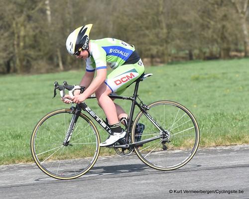 PK Antwerpen tijdrijden 2015 (124)