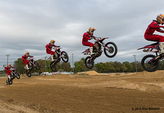 Dade City, FL Motocross (dfbphotos) Tags: winter usa tampa march nikon florida events fl motocross 2015 dadecity mentorseries