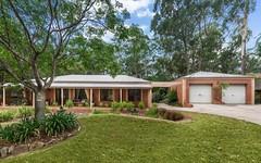 18 Sproxtons Lane, Nelligen NSW