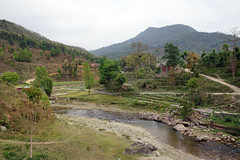 2015-03-30 04-15 Nepal 486 Dhading Besi (Allie_Caulfield) Tags: nepal geotagged photo spring high asia asien flickr foto image sony urlaub picture hires cc april resolution jpg himalaya bild jpeg geo frhling stockphoto 2015