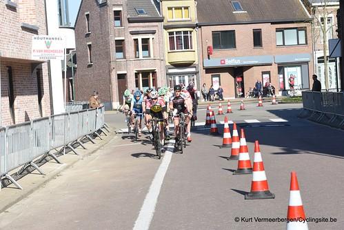 1000 euro race (111)