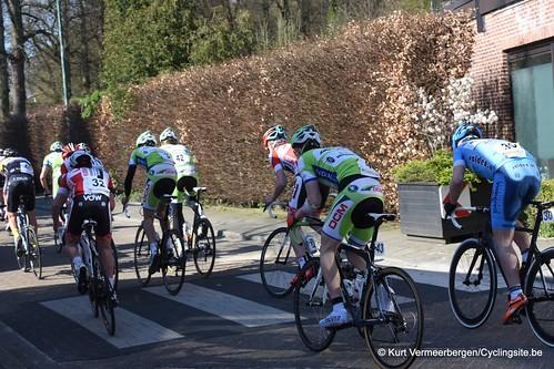 1000 euro race (47)