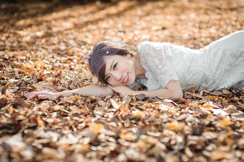 日本婚紗,東京婚紗,楓葉婚紗,輕井澤婚紗,海外婚紗,新祕巴洛克,婚攝小寶,東京婚禮,MSC_0064