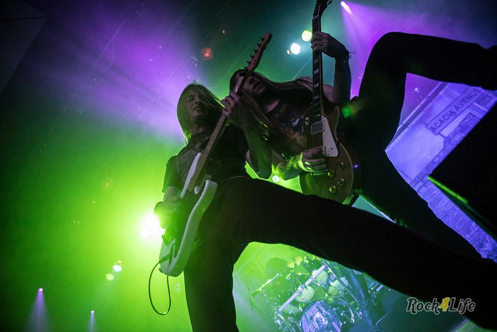 WilmaKromhoutFotografie-Rock4Life-31
