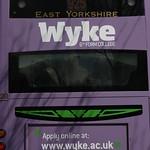 "wyke-bus (14) <a style=""margin-left:10px; font-size:0.8em;"" href=""http://www.flickr.com/photos/44105515@N05/17274268586/"" target=""_blank"">@flickr</a>"
