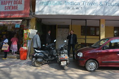 NASSCOM INDIA