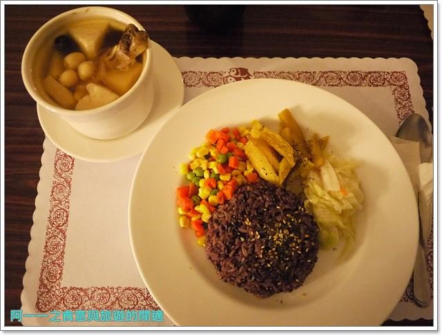 三芝美食聚餐二號倉庫咖啡館下午茶簡餐老屋image036