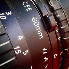 "Carl Zeiss Planar t 2,8-80 CFE  © INTERPHOTO (Interphotolab) Tags: 120 6x6 digital 35mm xpro bn foam 4x5 6x9 pelicula 6x7 e6 laboratorio 9x12 montajes plotter diapositivas escaneado c41 analogico impresion negativos duplicados plastificados 10x12 escaner 13x18 granformato procesado 20x25 medioformato hahnemühle ""proceso formatomedio dibond interphoto ampliaciones madrid"" positivado laboratoriofotográficoenmadrid cruzado"" ""revelado tintaspigmentadas impresióngiclée"