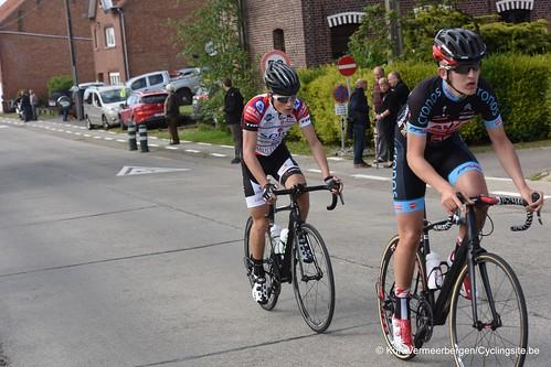 Nieuwrode junioren (328)
