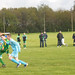 15 Premier Shield Navan Town V Parkvilla May 16, 2015 20