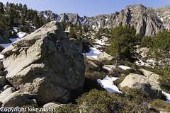 Les Agols, Principat d'Andorra (kike.matas) Tags: nature canon sigma andorra pirineos andorre encamp principatdandorra андорра kikematas canoneos6d sigma2470f28ifexdghsm lightroom4 lesagols