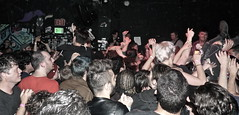Green Day @ 924 Gilman 5/17/15 (IngyJO) Tags: berkeley punk concerts greenday jellobiafra 924gilman gilman akpress musicvenues moshpits theenemies 1984printing bobbyjoeebolaandthechildrenmacnuggits 924gilmanbenefitshow firereliefbenefit