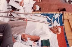 IMG_0145 (J P Agarwal ww.jaiprakashagarwal.com New Delhi Ind) Tags: new india j gate delhi p bharti naeem agarwal ajmeri niyariyan