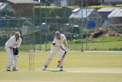 "Menston (H) in Chappell Cup on 8th May 2016 • <a style=""font-size:0.8em;"" href=""http://www.flickr.com/photos/47246869@N03/26296177403/"" target=""_blank"">View on Flickr</a>"