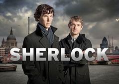 [HD] Sherlock Holmes ซับไทย Season 2 EP3 จบ (ซับไทย)