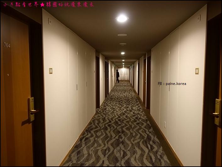 水戶住宿 Daiwa Roynet Hotel (16).JPG