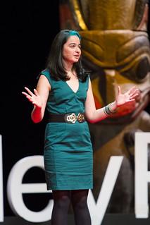 TEDxStanleyPark 2016-2573