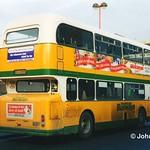 Stagecoach Busways 834 (RCU834S) - 20-01-98 (02)