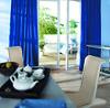 CU002_door_room_blue (prossimowindows) Tags: hellblau s3000 esszimmer weis