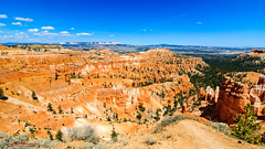 The Rim Trail - Bryce Canyon National Park (mikerhicks) Tags: travel arizona usa southwest nature landscape geotagged outdoors photography utah spring unitedstates desert hiking adventure event backpacking bryce brycecanyon marblecanyon brycecanyonnationalpark onemile therimtrail geo:country=unitedstates geo:state=utah camera:make=canon exif:make=canon tokinaatxprosd1116f28ifdx exif:lens=1116mm exif:aperture=28 geo:city=bryce exif:isospeed=100 exif:focallength=11mm canoneos7dmkii camera:model=canoneos7dmarkii exif:model=canoneos7dmarkii geo:lat=3762410000 geo:lon=11216626333 geo:lat=376241 geo:lon=11216626333333 geo:location=brycecanyon