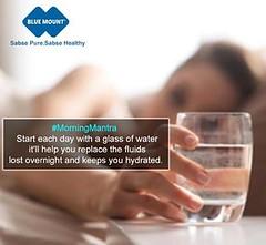 Bluemount ro water purifier (Blue Mount Appliances) Tags: india water company in purifier waterpurifier