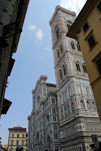 Florence-24
