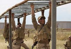 Kurdish YPG Fighters (Kurdishstruggle) Tags: army war military revolution syria warriors fighters combat revolutionary comrades struggle kurdistan azadi syrien kurdish kurd kurds militarymen krt rojava resistancefighters ypg kurden suriye kmpfer afrin freedomfighters pyd militaryforces efrin warphotography defenceforces freekurdistan freiheitskmpfer hxp kurdishregion berxwedan kurdishfighters kurdishforces syriakurds syrianwar kurdishfreedomfighters kurdisharmy yekineynparastinagel kurdssyria kurdischekmpfer rojavayekurdistan servanenypg ypgrojava kurdishmilitary kurdsisis krtsuriye ypgkobani ypgkurdistan ypgfighters westernkurdistan ypgforces ypgkmpfer