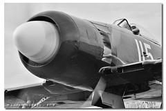 Meeting de Meaux (Laurent CLUZEL) Tags: old classic vintage airplane nikon airshow 28 70200 2016 meaux d610 vrii