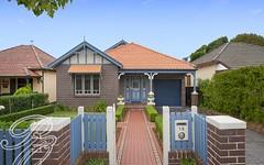 18 Dawson Street, Croydon NSW