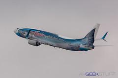 N559AS_KSEA_6_18_16 (AvGeekStuff) Tags: sea boeing lax 737 alaskaair n559as