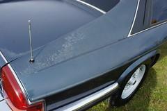 RH rear buttress (Pim Stouten) Tags: auto car restore vehicle jag restoration xjs jaguar macchina coup restauratie wagen pkw vhicule