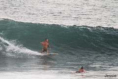 rc00011 (bali surfing camp) Tags: bali surfing surfreport bingin surfguiding 24052016