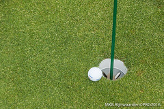 picturesbygaab20160525_MG_5571 (MKBRijnwaarden) Tags: green golf clinic duitsland golfplatz mkb netwerk bijeenkomst 2016 golfen emmerich rijnwaarden golfclinic ondernemers borghees netwerkbijeenkomst picturesbygaab gabyvanhall mkbrijnwaarden gaabvanhall