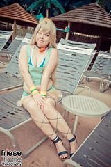 IMG_8747 (Devious Tofu) Tags: love cosplay live minami kotori colossalcon